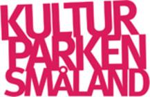 Kulturparken Småland AB
