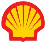 Shell Danmark