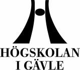 Design och träteknik, Högskolan i Gävle