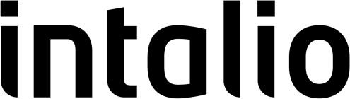 Intalio Pte Ltd