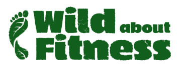 Wild About Fitness