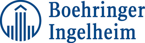 Boehringer Ingelheim AB