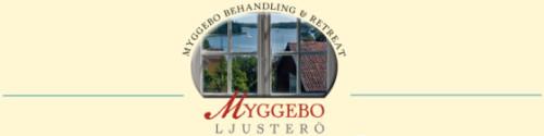 Myggebo Behandling & Retreat