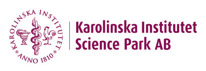 Karolinska Institutet Science Park
