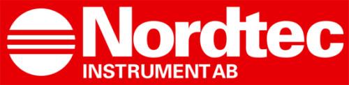 Nordtec Instrument AB