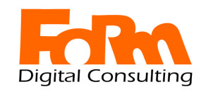 Form Digital Consulting Ltd