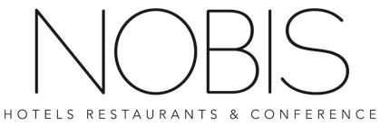 Nobis Hotels, Restaurants & Conference