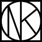 Nordiska Kompaniet NK