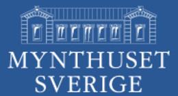 Mynthuset Sverige