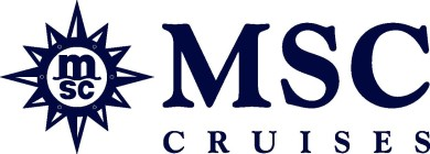 MSC Cruises Scandinavia