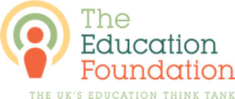 The Education Foundation