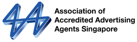 4As (Association of Accredited Advertising Agents Singapore)