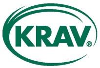Gå till KRAVs nyhetsrum