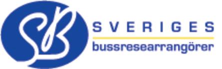 Sveriges Bussresearrangörer