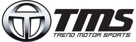 TMS Motor