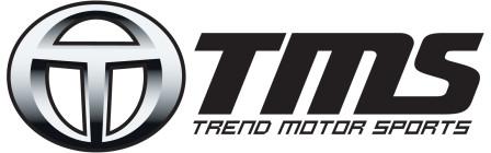 TMS Motor