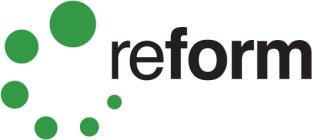 Reform Digital