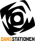 Dansstationen