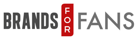Brands For Fans Sweden AB