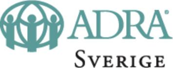 ADRA Sverige