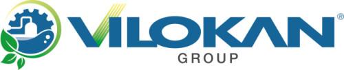 Vilokan Group