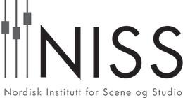 Link til NISSs presserom