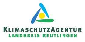 KlimaschutzAgentur im Landkreis Reutlingen gGmbH