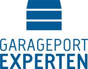 Garageportexperten Sverige AB