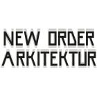 New Order Arkitektur