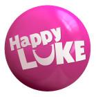 HappyLuke - คาสิโนแสนสนุก