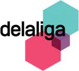 Delaliga