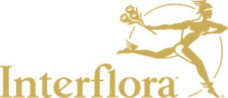 Interflora Norge SA