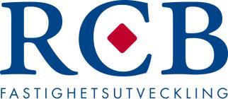 RCB Fastighetsutveckling