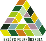 Eslövs Folkhögskola