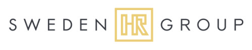 Sweden HR group AB