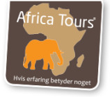 Link til Africa Tourss newsroom