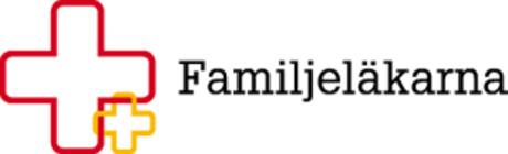 Familjeläkarna