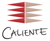 Caliente Beverages International AB