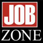 Jobzone Sverige AB