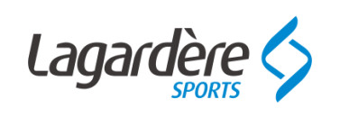 Lagardère Sports Tennis & Golf Sweden AB