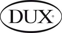 Gå till DUXs nyhetsrum