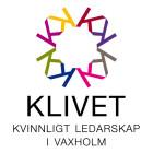 KLIVET, Kvinnligt ledarskap i Vaxholm