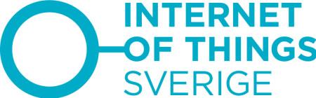 IoT Sverige