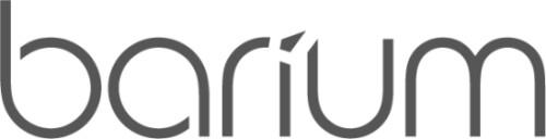 Barium AB