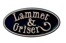 Lammet & Grisen