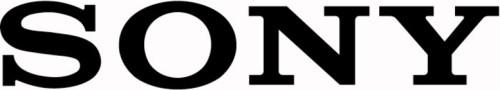 Sony España