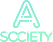 A Society AB