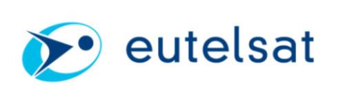 Eutelsat Polska