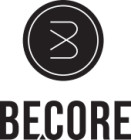 Becore AB