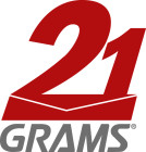 21 Grams AS